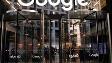 Google defende suas atividades em saúde, que preocupam EUA