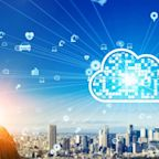 IBM, AT&T Will Partner on a 5G-Powered Hybrid Cloud Initiative