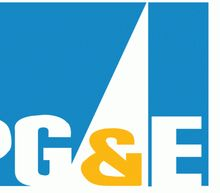 PG&E Shares Jump After Emerging From Bankruptcy