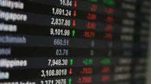 Asian Stocks Mixed Ahead of U.S. Earnings Reports