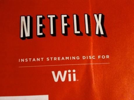 Poll: Wii Netflix discs now arriving, was it worth the wait?