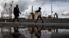 Apple Planningfor Delays to Battersea HQ, Times Says