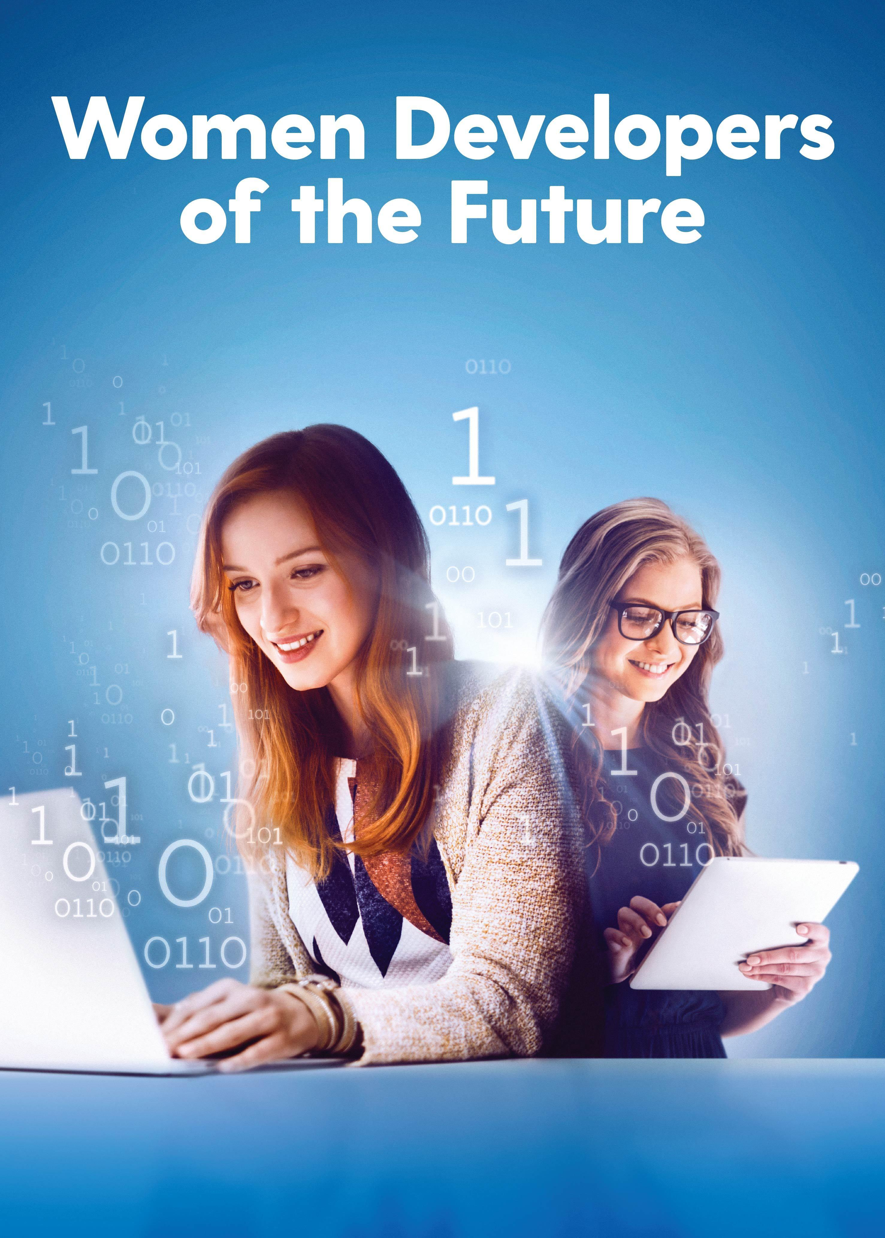 Turkcell to Join Business Call to Action with Women Developers of the Future Project