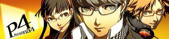 Deal of the Day: Persona 4 for $26