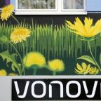 German Vonovia climbs property ladder with $6.1 billion Buwog deal