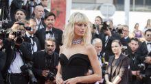Filmfestspiele von Cannes: Die schönsten Looks vom roten Teppich