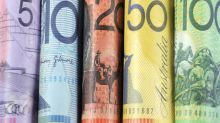 AUD/USD Price Forecast – Australian Dollar Continues to Build Base