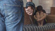 Montpellier : il battait ses enfants à coups de ceinture, 3 ans de prison