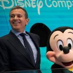 Disney Hands Out $125 Million in Employee Bonuses, Credits Trump Tax Cuts