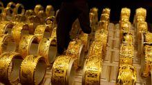 Asia gold demand tepid as holidays, virus threat choke activity