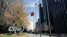 CDW Earnings, Sales Top Wall Street's Second-Quarter Forecasts