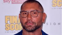 Is Dave Bautista the unlikely hero to save Hollywood from itself?
