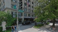 D.C. is getting another Canopy by Hilton hotel