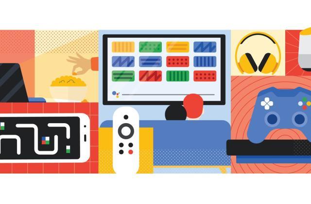 Google will host a virtual 'Hey Google' smart home keynote on July 8th