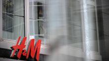 H&M refuerza su liquidez con una línea de crédito de 980 millones de euros