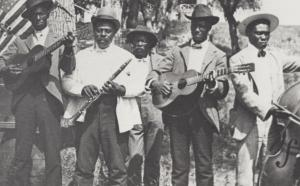 The history behind Juneteenth