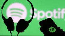 La reproducción de música por internet supera a las ventas físicas por vez primera