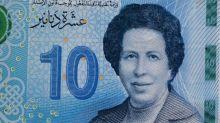 La Tunisie rend hommage à la première femme médecin du Maghreb