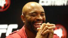 UFC: Anderson Silva se despede com debate sobre legado no MMA e tamanho como ídolo nacional
