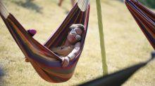 Schönheitsschlaf gibt es wirklich – und ihr solltet nicht gestört werden, bis ihr ausreichend davon habt