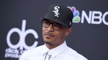 T.I. sparks backlash after saying he goes to daughter's gynecology appointments to ensure she's a virgin