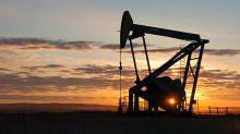 9 'High Beta' Energy Stocks That Can Soar