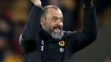 Nuno Espirito Santo warns Wolves not to take Newcastle lightly