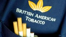 British American Tobacco cuts 2,300 jobs in shift towards vaping
