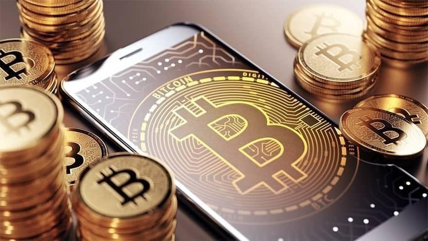 bitcoin-code-plattform millionär macht das töten in bitcoin