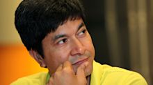 Rajiv Bansal Files Caveat In Civil Court Against Infosys