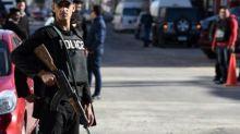 Egypte: une ONG dénonce des arrestations préventives