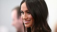 Meghan Markle marries in last 'Suits' appearance before royal wedding