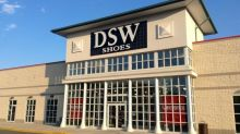 DSW Sinks Retail Stocks Ahead of 'Black Friday'