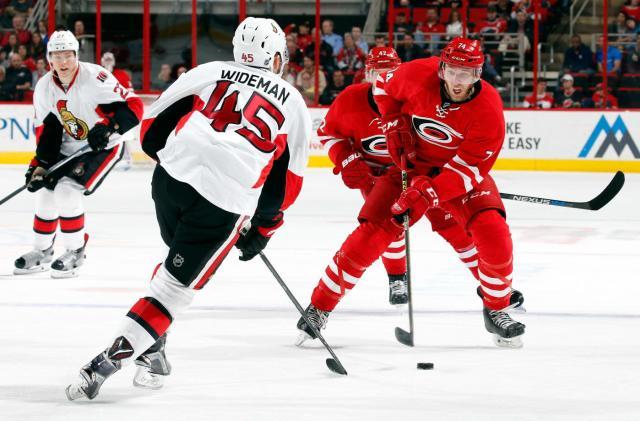 Yahoo streaming deal nets weekly NHL hockey games