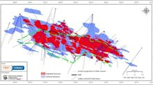 First Cobalt Reports 49% Upgrade in Cobalt Resource from Inferred to Indicated at Idaho Project