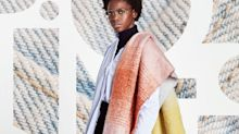 15 Blanket Scarves That Feel Like You Never Left Your Bed