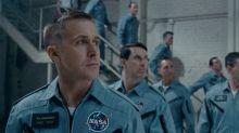 Reisen zum Mond und in die Hölle: Die Kinostarts im November