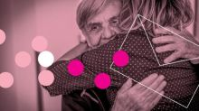 A letter to… my dad, as he settles into a care home