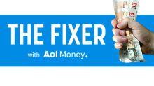 The Fixer: do I need financial advice?