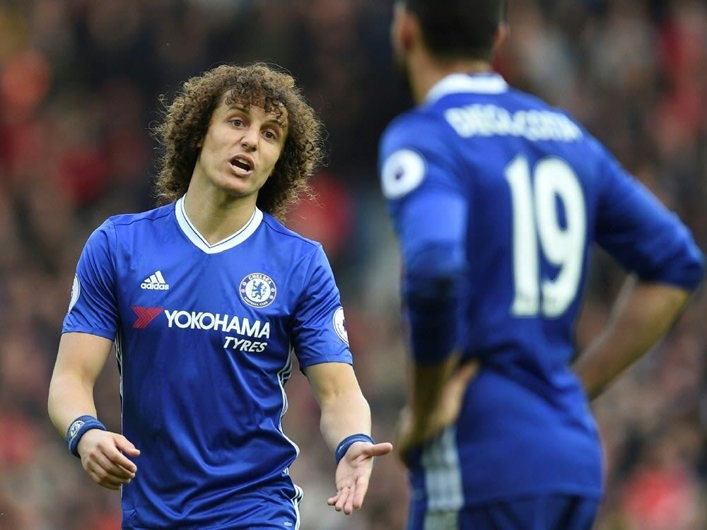 Chelsea muss nach 0:2-Pleite um Titel bangen - Firmino lässt Klopp jubeln