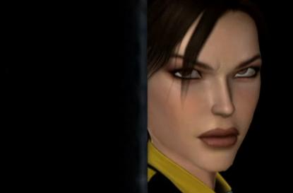 Tomb Raider: Underworld DLC set for Feb. 10, March 10