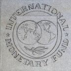 'Imperative' to resolve Brexit uncertainty 'immediately': IMF economist