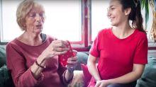 Erasmus : une plateforme pour réunir retraités et étudiants cherchant un logement