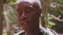 Don Cheadle opens up about mother's death, dementia: 'Such an evil, mean disease'