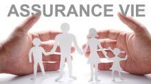 Assurance-vie : une collecte nette inégalée depuis 6 ans