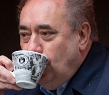 Alan Cochrane: The SNP may need to work with Alex Salmond's Alba to keep a pro-independence majority