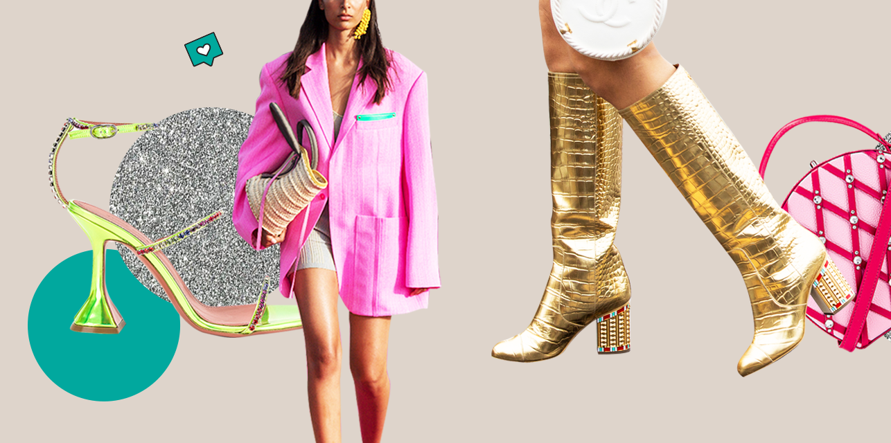 How To Become A Fashion Designer According To The Pros