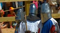 Medieval Combat World Championships