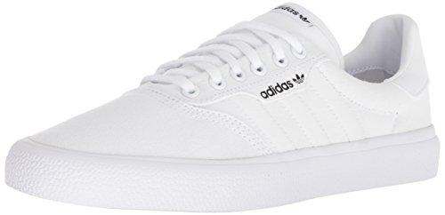 Tons Of Adidas Sneakers Are On Sale On On Right Now