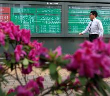 Global Markets: Asian shares rise as 'phase one' trade deal fans confidence